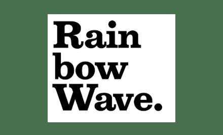rainbow0logo